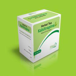 پودر گیاهی کالسی تراپین   اندیكاسیون ها (مصارف درمانی): تقویت تخمدانهای ضعیف – رفع كیستهای تخمدان