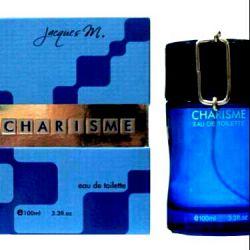 عطرهای jacques m فرانسه برای تهیه به فروشگاهم سر بزنید به ادرس زیر sepehrperfume.esam.ir