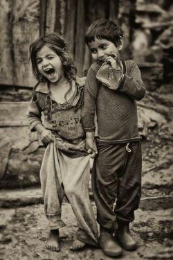 #شادیییییییی ....   #گوره بابای ندارییی