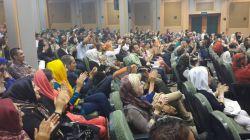 حضور پرشور، گرم و صمیمی اعضای موسسه ذهن برتر در جشن عید فطر   دوشنبه 6 مرداد 93   zehnebartar.com