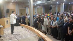 جشن خاطره انگیز عید فطر   موسسه ذهن برتر   دوشنبه 6 مرداد 93 برگزار شد. zehnebartar.com