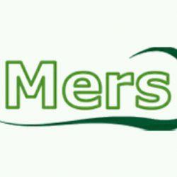 دوستان یه سری به سایتمون بزنید و از فروشگاه دیدن کنید. دارو هامون 100% گیاهی و قیمتاش مناسبه. wwwmmersshop.ir