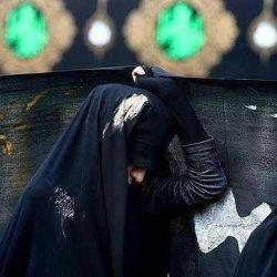 خدا عزت مرا می خواهد ولی چرا این همه اصرار دارم برای ذلت خودم هم نمی دانم! http://www.cloob.com/hejab_efaf