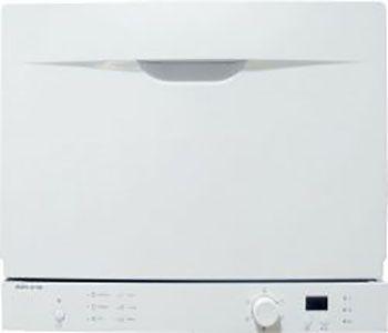 -دارای 6برنامه شستشو -حداقل مصرف آب و انرژی -دارای سیستم تهویه داخلی جهت خشک کردن کامل ظروف -دارای قابلیت قابلمه شور -دارای محفظه رهاسازی اتوماتیک قرص - جنس فیلتر ، پلاستیک و استیل ضدزنگ و دارای قابلیت شستشوی آسان