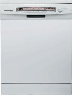 -دارای سیستم تهویه داخلی جهت خشک کردن کامل ظروف -دارای قابلیت میوه شور و قابلمه شور -سبد شستشوی قابل تنظیم در بالا و سبد شستشو تا 50% تاشو در پایین -دارای قابلیت استفاده از نصف ظرفیت -مجهز به سیستم عیب یاب هوشمند -قابلیت افزایش میزان آبکشی
