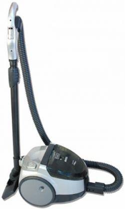 - سبک و محکم - لوله تلسكوپی فلزی - قابل استفاده روی فرش ، موکت ، سنگ و سرامیک - دارای کنترل بر روی دسته - فیلتر قابل شستشو