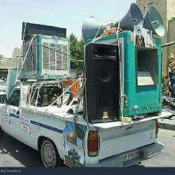 باد خنک صلواتی در راهپیمایی روز قدس ۱۳۹۳!!:-\  (منبع خبر:فردانیوز-خبرگردی)