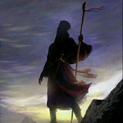 سرباز پارسی