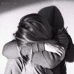 اگه دلی گرفته داری که نباید گریه کنی... باید از خودش بخوای ... به خود خدا تکیه کنی...