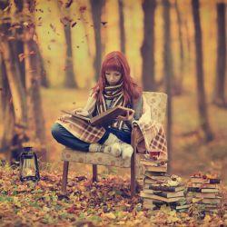 دلتنگم اما،،،، تو را طلب نمیکنم،،،،نه اینکه بی نیازم ،،،، صبورم،،،،!