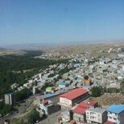 #hamrah1شهرستان خلخال,اردبیل