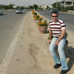 شهر لاله جین شهر سفال