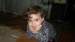 دوم شهریور تولد آوا کوچولو عزیز دایی مبارک :)