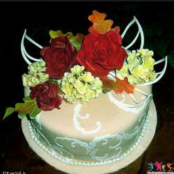 تولدت مبارک ابجی گلم ....انشالا همیشه شاد باشی