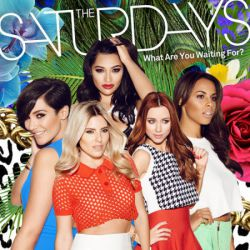 ♥The Saturdays♥