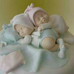 کیک  نوزادی  ..  نوش  جان  ^_^