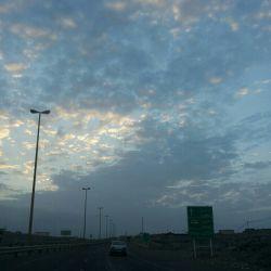 جاده اردبیل آستارا,دیروز,عکساهمه کار خودمه