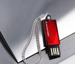 برخی از کاربردها و امکانات فلش مموری معروف به USB، اتصال به شبکههای بیسیم،قفل کردن رایانه،حفاظت از اطلاعات حساس با رمزگذاری،مدیریت وب سایت برای مشاهده فلش ها به سایت مراجعه فرمایید final.ir