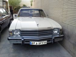 buick b3 1359