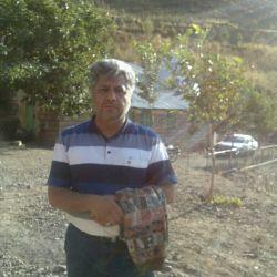 دوست عزیزوبزرگوارم حاج حسن احمدی مداح اهل بیت(ع)