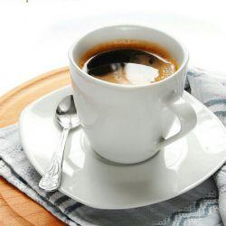 دل آدم چه «گرم» می شود گاهی به یک دعوت کوچک به صرف یک فنجان قهوه به یک وقت گذاشتن برای تو... به شنیدن یک من کنارت هستم به یک هدیه بی مناسبت به یک دوستت دارم بی دلیل به یک غافلگیری به یک نگاه دل آدم گاهی..چه شاد است