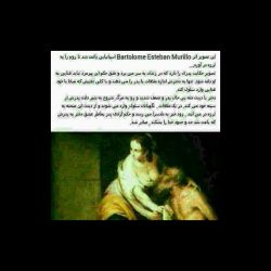 عشق پدر چکارا که نمیکند:'(