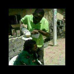مدل جدید کوتاه کردن مو