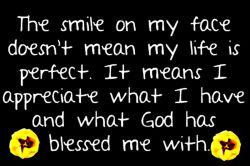 خدای من ... برای هرچه که از رحمتت به من دادی و هرچه از حکمتت از من گرفتی ... از تو ممنونم ... و عذر خواهم از روزی که از ناراحتی سخنی گفتم که در مسیر بندگی تو را خوش نیامد ...  شکرا لله و استغفرالله و اتوب الیه ...