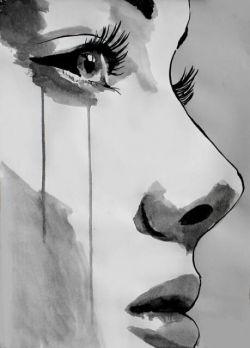 شرط عاشقی ناله و فریاد نیست سست دلان را در این عرصه جای نیست گر مردِ خطر نیستی و وفای به عهد زبان به کام گیر مدعی ، که عاشقی لاف نیست