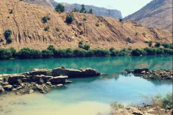 گدار- استان خوزستان