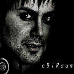 دوستدارشما eBiRaam