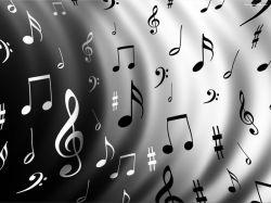قشنگ ترین آهنگی که عشقتون به شما تقدیم کرده چی بوده ؟