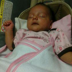 اینم عکس خواهرش یاسمن