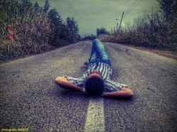 ROAD........ جاده......... یکی از روستاهای شهر رودسر استان گیلان photograpy:naser #rudsar #hd #hdr #new # hot