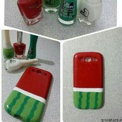 ایده جالبیه!!!