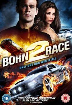 دانلود فیلم بسیار زیبای Born to Race : Fast Track 2014   با لینک مستقیم و رایگان   برای اطلاع از فیلمهای جدید این پروفایل را دنبال کنید .   لینک دانلود مستقیم و رایگان می باشد http://1.best-fime.com    http://www.cloob.com/c/mehraboonha/111492859