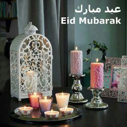 عیدی من به همه دوستای خوب دنیای مجازی، یه عالم دعای خیر تو دنیای واقعیه، براتون آرزوی سلامتی و شادی میكنم. ساره سادات