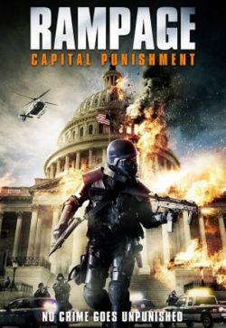 دانلود فیلم بسیار اکشن Rampage Capital Punishment 2014 با لینک مستقیم و رایگان برای اطلاع از فیلمهای جدید این پروفایل را دنبال کنید . لینک دانلود مستقیم و رایگان می باشد http://1.best-fime.com