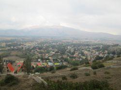 لاهو - کلاردشت - مازندران ، ایران . . . ♥ ♥ ♥