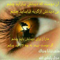 Shia Muslims چشمان ما لایق دیدار…!؟