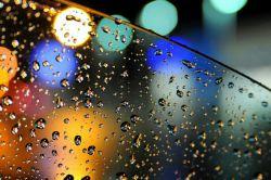 تا یادش می کنم  باران می آید نمی دانستم لمس خیالش هم وضو می خواهد... یا حسین (ع)