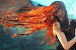 در من آدم برفی ای است که عاشق آفتاب شده و این خلاصه ی همهی داستان های عاشقانه ی جهان است ... ( احسان پرسا )