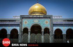 حضرت زینب(س) معنای اصلی کربلاست...
