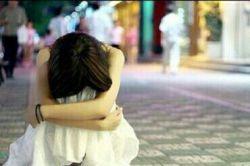 تنهایی چیزهای زیادی به انسان می آموزد. اما تو نرو. بگذار من نادان بمانم!