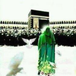 """یا ابا صالح المهدی (عج)  باید برای دیدن تو """"مهزیار"""" شد   یعنی گذشتن از همگان """"محض یار"""" ها"""