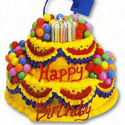 تولدت مبارک محمدکوچولو...~_^