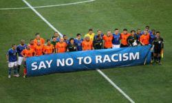 سلطه اروپاییها در فوتبال پایان ندارد/ تنها 20 درصد مربیان فوتبال دنیا را رنگین پوستان تشکیل میدهند/http://varzesh22.blog.ir/post/501
