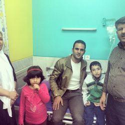 برهانی امیدوار به برد دربی، به خاطر یاسین/http://varzesh22.blog.ir/post/519