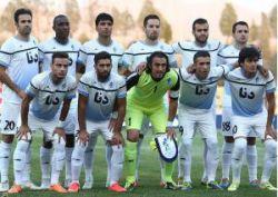 پیروزی پیکان در دیداری دوستانه/http://varzesh22.blog.ir/post/513