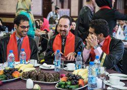 دوره های بین المللی MBA و DBA  مدرسه عالی کسب و کار ماهان www.MahanBS.com